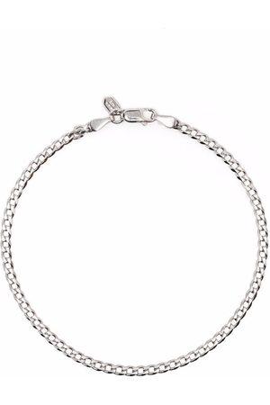 Maria Black Bracelets - Saffi sterling bracelet