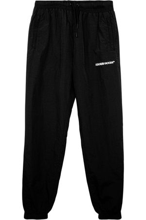 Stadium Goods Sweatpants - Reversible track pants