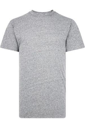 JOHN ELLIOTT Anti-Expo cotton T-shirt - Grey