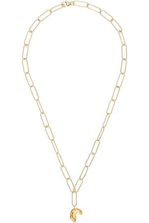 Alighieri Necklaces - Baby Odyssey Necklace