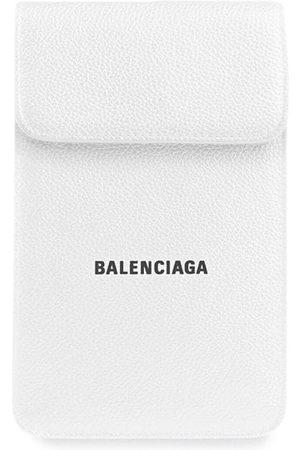 Balenciaga Cash phone holder