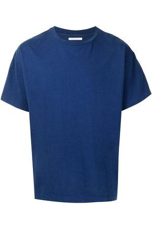 JOHN ELLIOTT Men T-shirts - Basic T-shirt