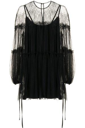 Alice McCall Fever Dreams mini dress