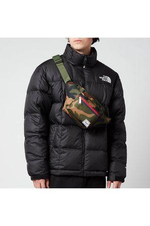 Herschel Men Bags - Men's Seventeen Bumbag