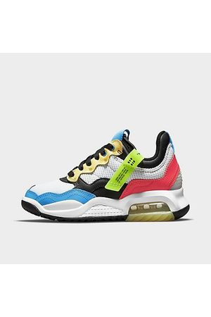 Nike Jordan Boys' Big Kids' MA2 Casual Shoes in / Size 3.5