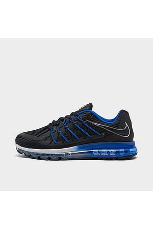 Nike Men's Air Max 2015 Shooting Stars Running Shoes in / Size 9.0