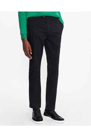Ted Baker Men Chinos - Slim Fit Chinos