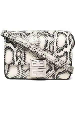 Givenchy Women Purses - Small 4g Crossbody Bag