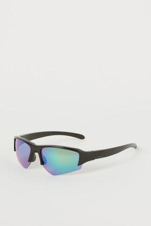 H&M Men Sunglasses - Sunglasses