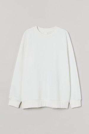 H&M Women Sweatshirts - Sweatshirt