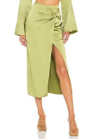 L'Academie Women Skirts - Armina Skirt in .