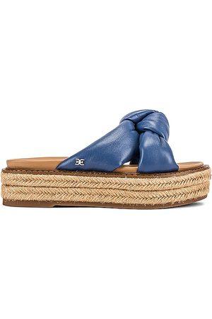 Sam Edelman Women Sandals - Kory Sandal in .