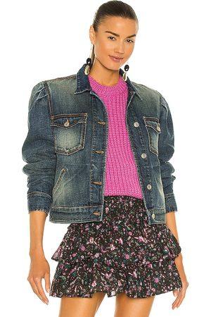 Isabel Marant Bolinea Jacket in .
