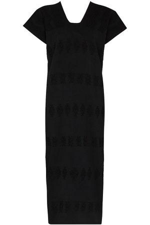 PIPPA HOLT Women Midi Dresses - Single panel midi dress