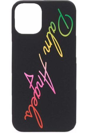 Palm Angels Miami iPhone 12 Mini case