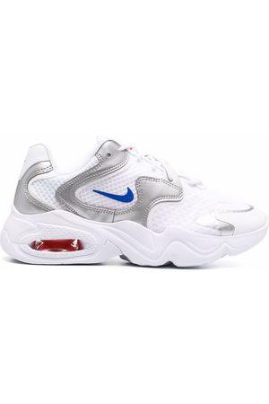 Nike Air Max 2X sneakers