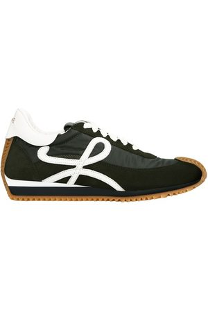 Loewe Low top sneakers