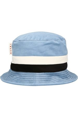 Marni Cotton hat