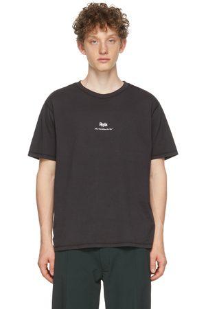 Affix Nasenbluten T-Shirt