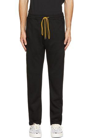 Rhude Men Sweats - San Pietro Lounge Pants