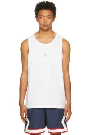 Nike M J JMC Tank Top