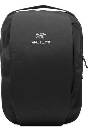 Arc'teryx Men Laptop Bags - Arc'teryx Blade 20 Backpack