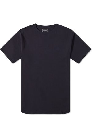 NONNATIVE Men T-shirts - Dweller Tee
