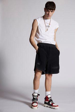 Dsquared2 Men Shorts