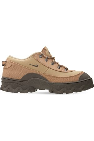 Nike Women Sneakers - Lahar Low Sneakers