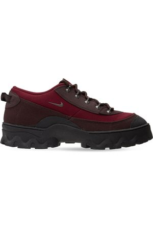 Nike Lahar Low Sneakers