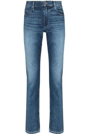 Paige Men Slim - Lennox slim-cut jeans