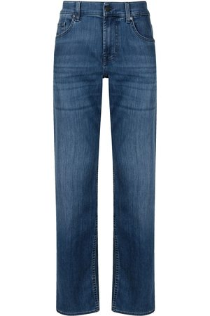 7 for all Mankind Standard Luxe Performance Eco jeans