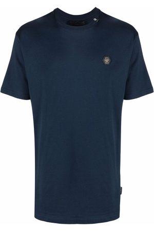 Philipp Plein 1978 short-sleeve T-shirt