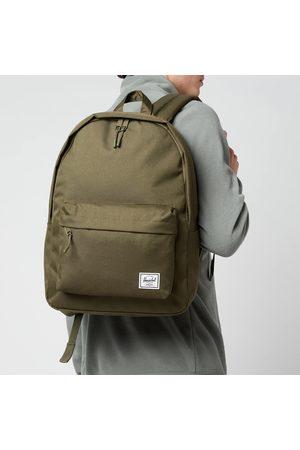 Herschel Men's Classic Backpack