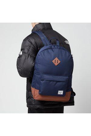 Herschel Men's Heritage Backpack
