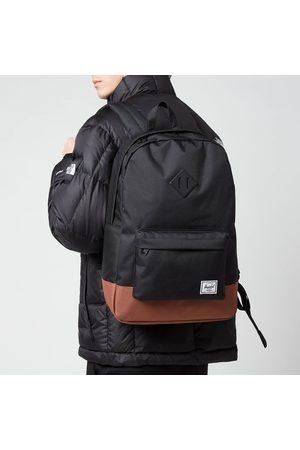 Herschel Men Laptop Bags - Men's Heritage Backpack