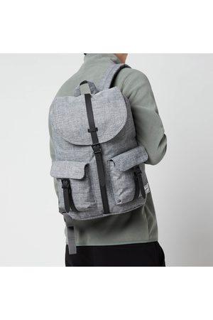 Herschel Men's Dawson Backpack