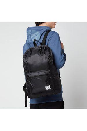 Herschel Men's Packable Daypack