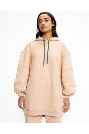 Ted Baker Women Hoodies - Oversized Hoody
