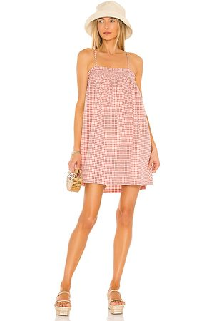 BB Lust For Life Dress in .