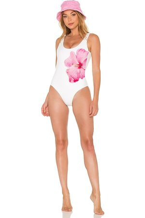 ONIA Kelly One Piece in .