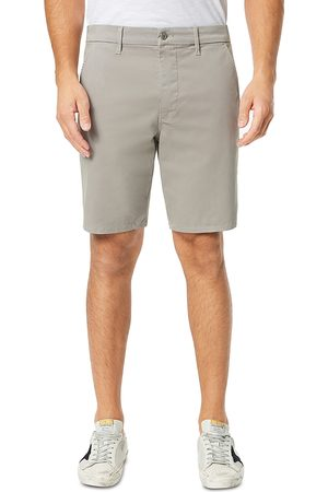 Joes Jeans The Brixton Slim Fit Shorts