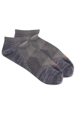 Merrell Men's Bare Access No Show Sock, Size: L/XL