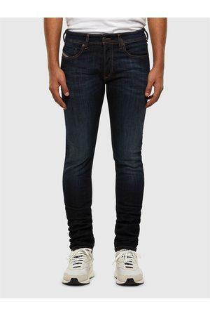 Diesel Jeans Men Denim