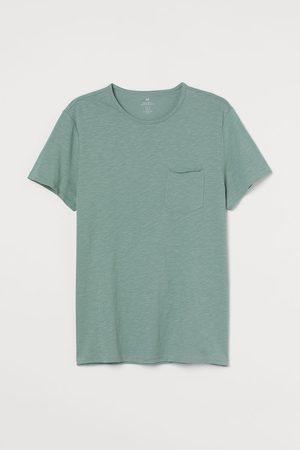 H&M Regular Fit T-shirt