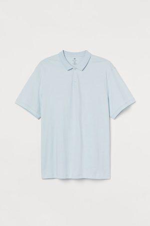 H&M Regular Fit Polo Shirt