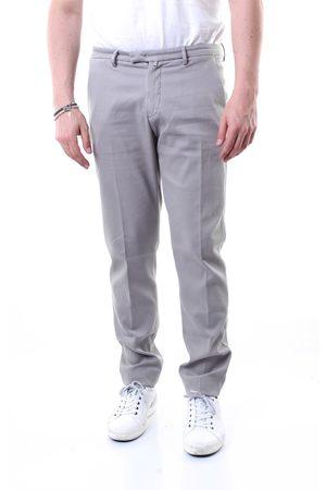 Briglia 1949 Regular Men Light grey
