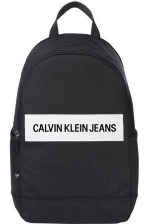 Calvin Klein Rounded43 Inst One Size
