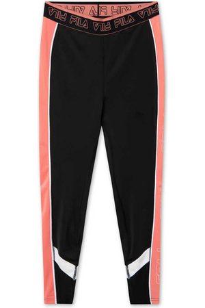 Fila Anwen S / Shell Pink / Bright White