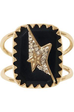 Pascale Monvoisin Varda n°1 ring